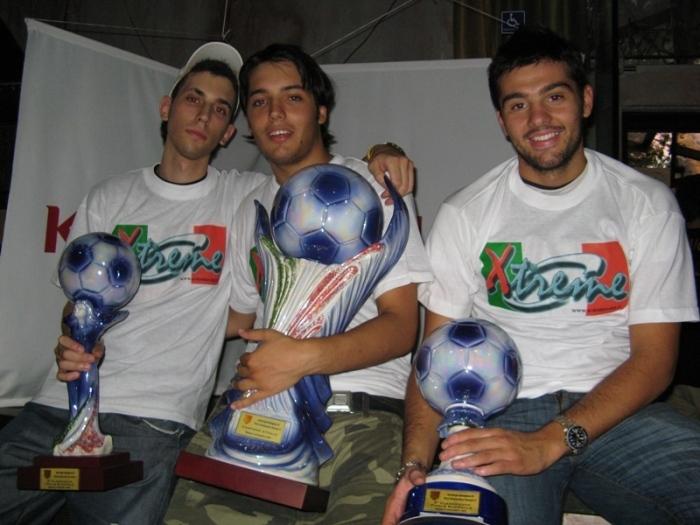 pes-league-2007-history-1