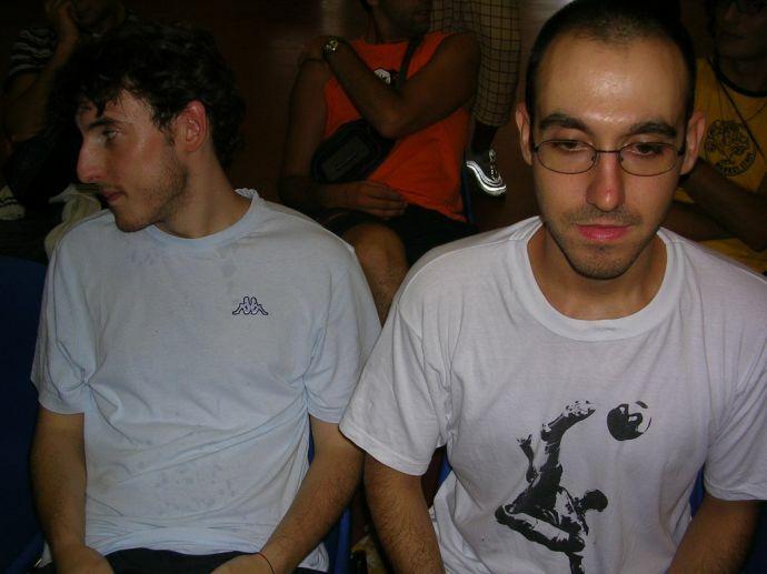 pes-league-2007-legend-auron