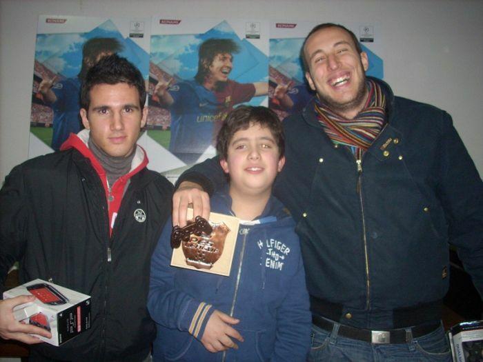 pes-league-2009-ettorito-taranto