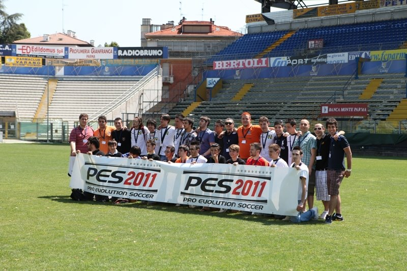 pes-league-2011-tardini-players
