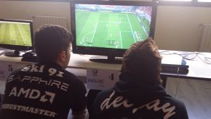 pes-league-2015-news-genova-gennaio