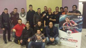 pes-league-2015-torino-gennaio