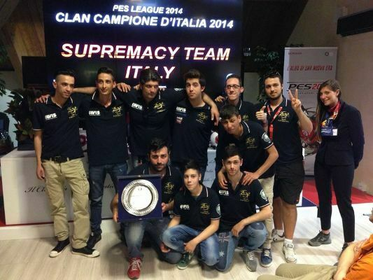 pes-league-italia-2014-finale-campioni-clan