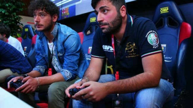 pes-league-italia-2014-finale-milvusss