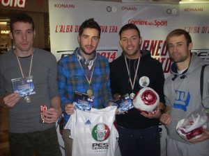 pes-league-italia-2014-news-teclis