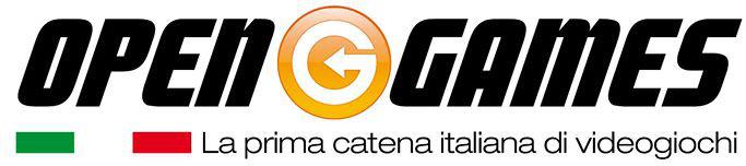 logo-opengames