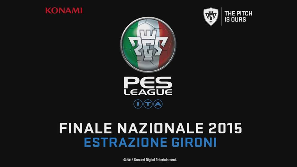pes-league-2015-estrazione-singolo