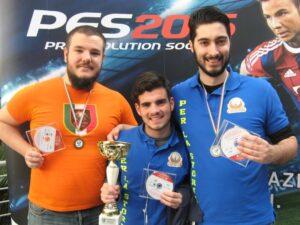 pes-league-2015-podio-roma