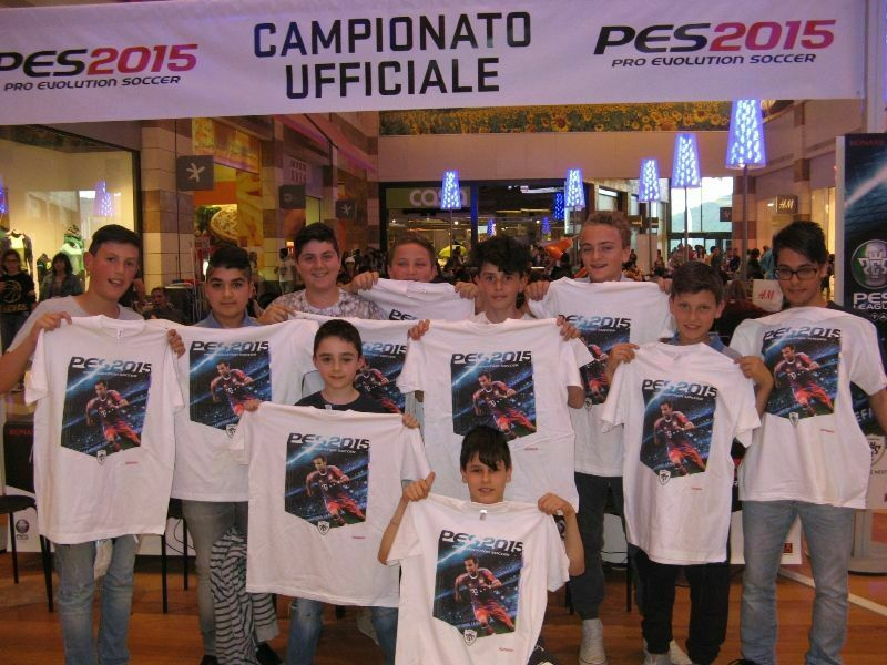 pes-league-italian-cup-teramo1