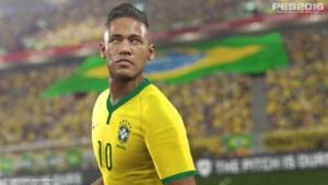 pes-2016-neymar-01-pr1206