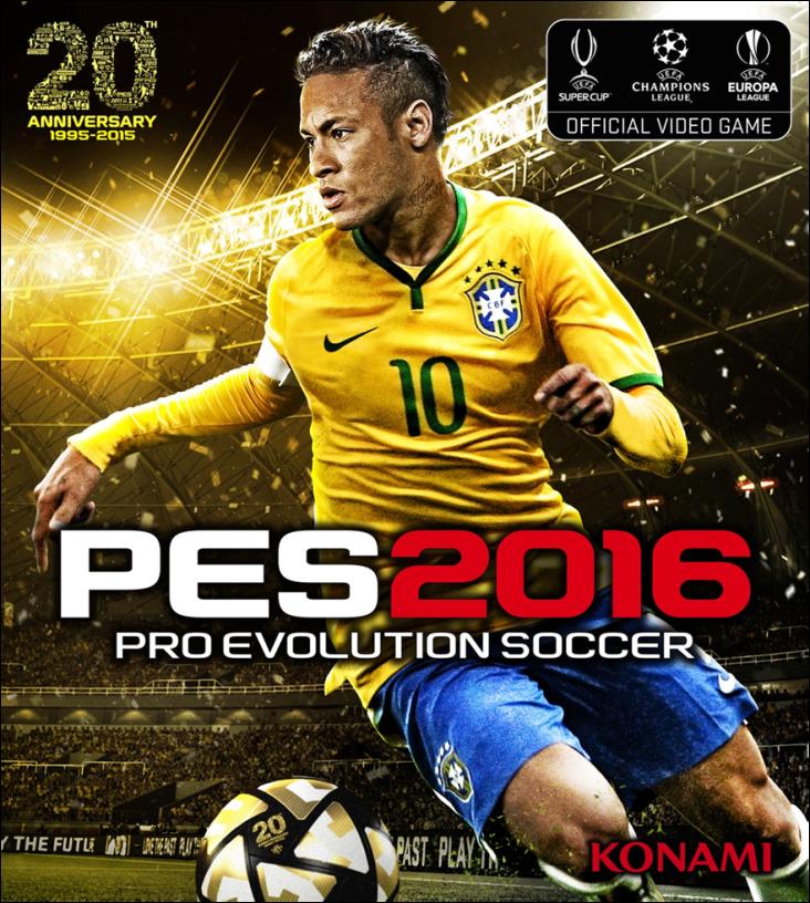 pes-2016-neymar-copertina