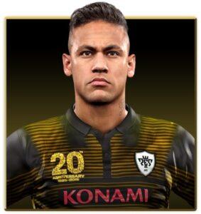 pes-2016-neymar-1-gamescom-press-release