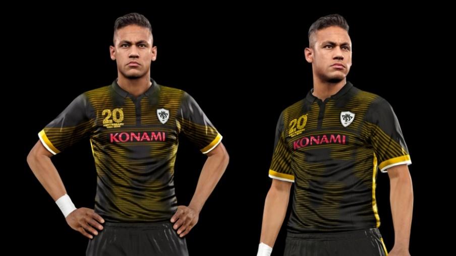 pes-2016-neymar-2-gamescom-press-release