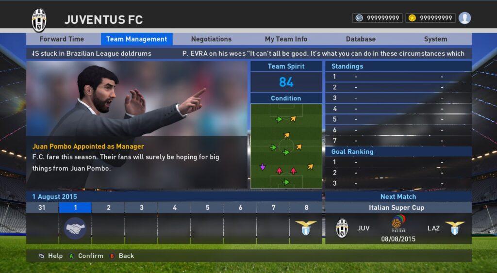 pes-2016-master-league-2