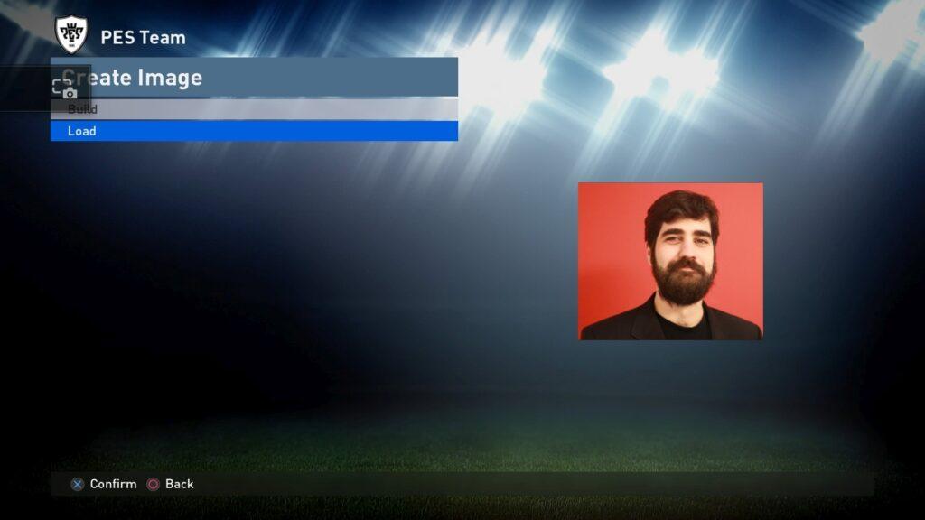 Pro Evolution Soccer 2016_20150910130904