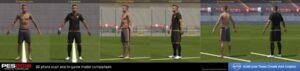 pes-2016-dlc-1-neymar-scan