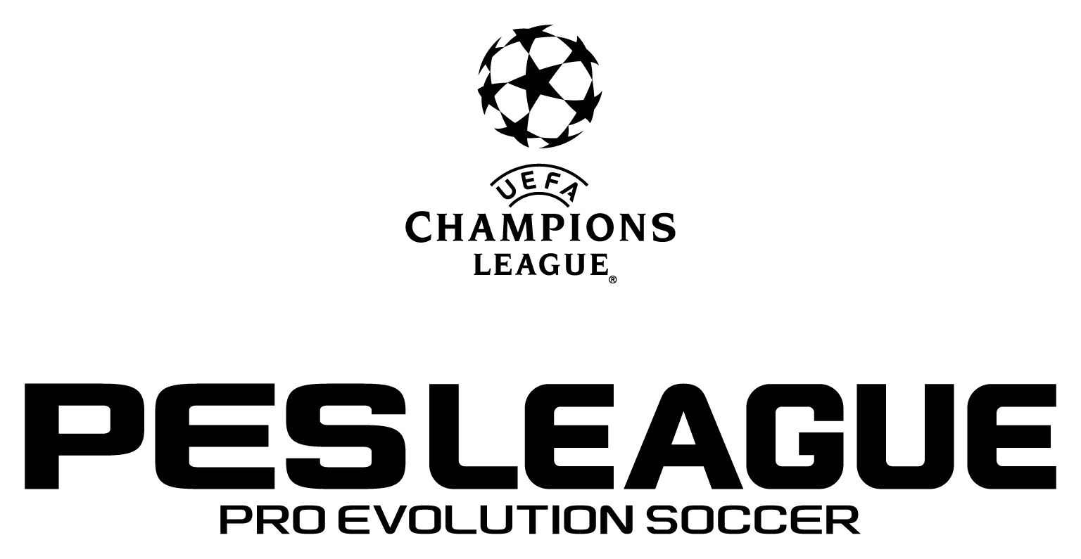pes-league-logo