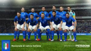 pes-2016-divisa-italia-dlc-2