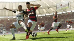 pes-2016-dlc-2-suqadre-club-brasile-2