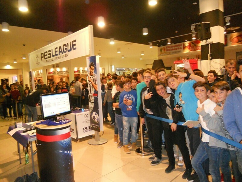 pes-league-promo-news