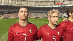 Pro Evolution Soccer 2016_20151203142430