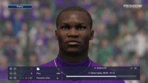 Pro Evolution Soccer 2016_20151203115523