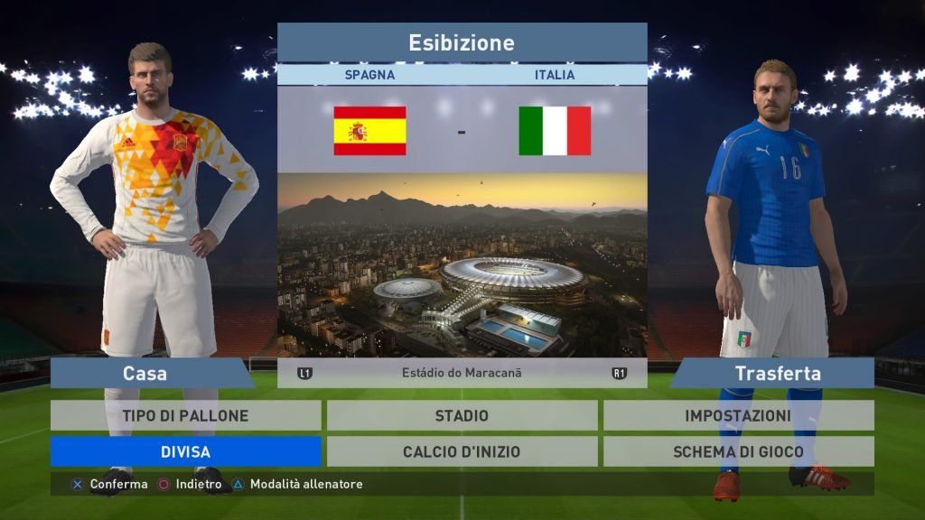 Pro Evolution Soccer 2016_20151203084120