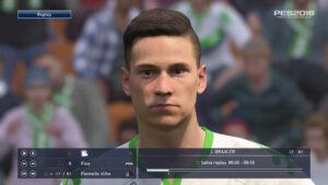 Pro Evolution Soccer 2016_20151203120602