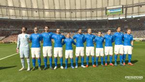 Pro Evolution Soccer 2016_20151203140722