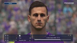 Pro Evolution Soccer 2016_20151203115530