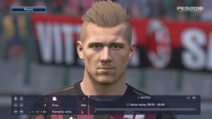 Pro Evolution Soccer 2016_20151203115851
