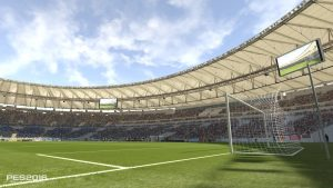Pro Evolution Soccer 2016_20151203140437