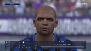 Pro Evolution Soccer 2016_20151203115632