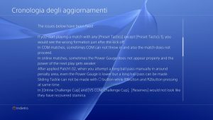 pes-2016-patch-1-03-changelog-2