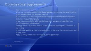 pes-2016-patch-1-03-changelog-3