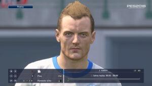 Pro Evolution Soccer 2016_20151203115904