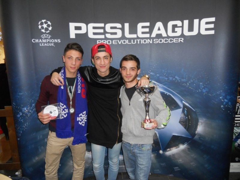 pes-league-licatapodio