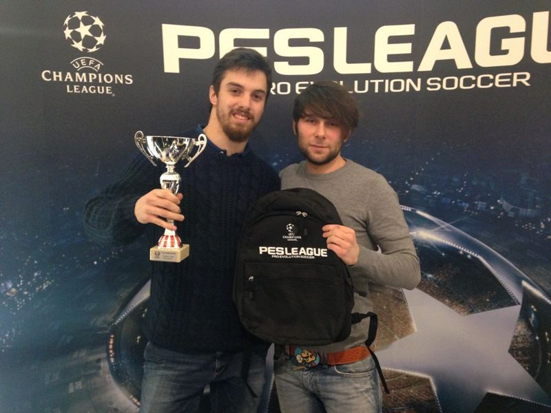pes-league-2016-premmonfalcone