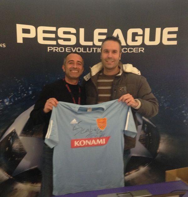 pes-league-2016-spanghero