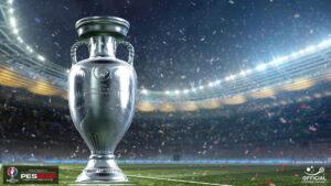 pes-2016-coppa-uefa-euro-2016-hd