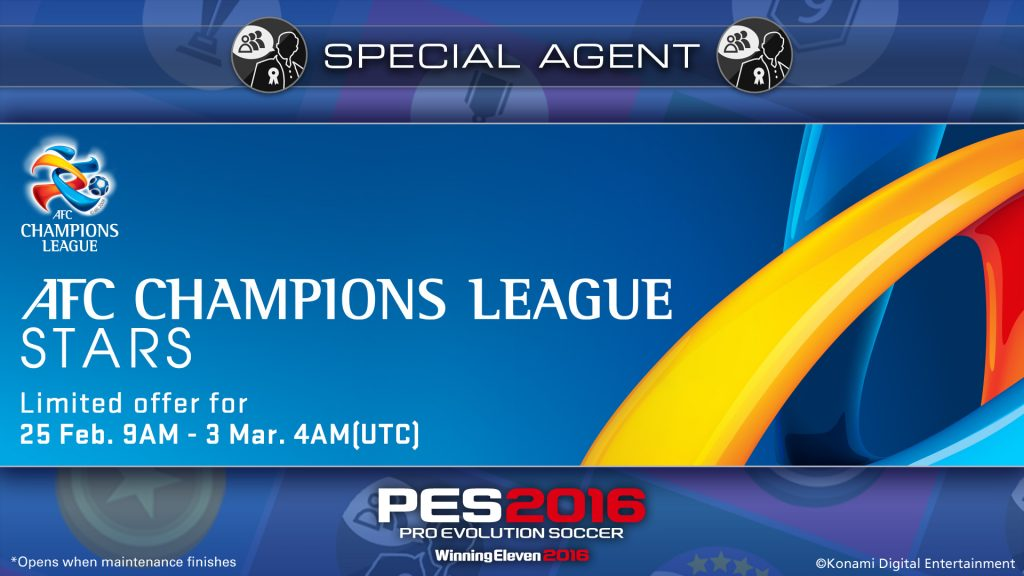 pes-2016-myclub-afc-champions-league-25-02
