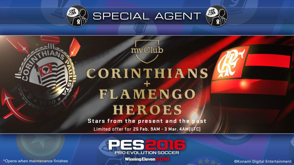 pes-2016-myclub-corinthians-flamengo-25-02