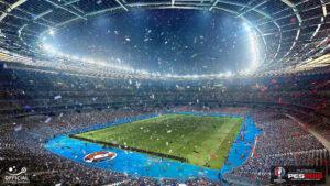 pes-2016-stade-de-france-uefa-euro-2016-hd