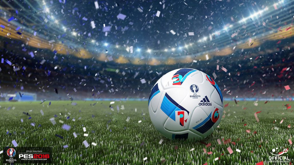 pes-2016-uefa-euro-2016-pallone-hd