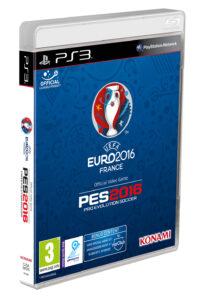 pes-2016-uefa-euro-ps3-uk-3d-pack