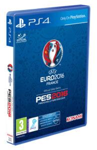 pes-2016-uefa-euro-ps4-uk-3d-pack