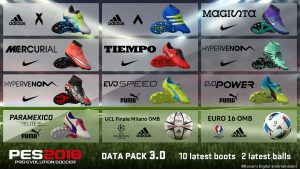 PES2016-DP3_spike__ball-Large