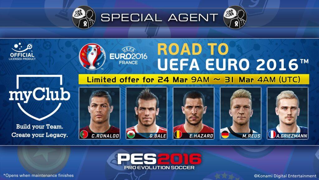 pes-2016-myclub-agente-speciale-uefa-euro