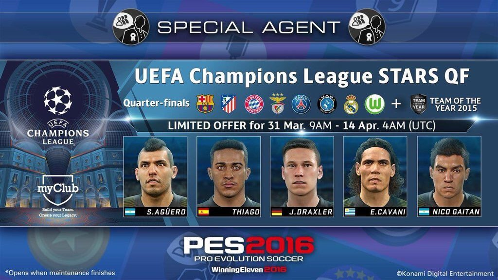 pes-2016-myclub-champions-league-3103