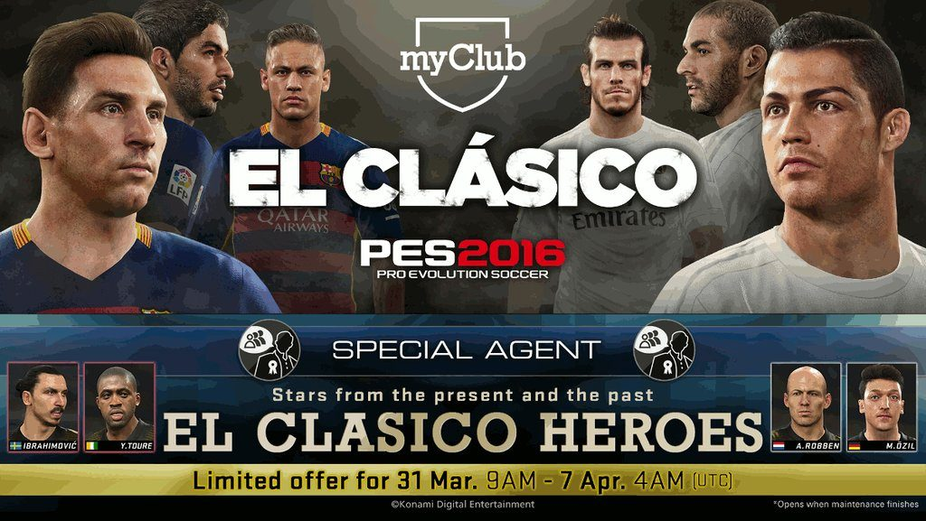pes-2016-myclub-clasico-real-madrid-barcellona-3103